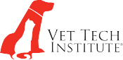 Vet Tech Institute Logo